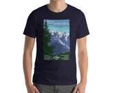 Tour du Mont Blanc T-Shir...
