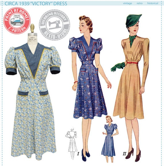 Mens Cotton Pajamas Book Design