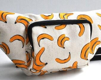 Fanny Pack hip bag, festival price  from  11.95 now  5.95 USA bum bag,waist bag,belt bag,hip pouch,bags & purses festival bag, concert bag