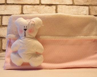 Panier, couche-culotte bébé accessoires, jeux, stockage conteneur, cadeaux, cadeaux pour bébé nouveau-né, nappy naissance