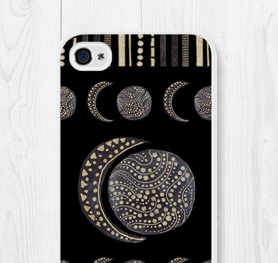 boho iphone 6 case
