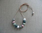 Multi-colour Ceramic Bead...