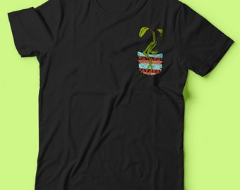 ASTICELLO/BOWTRUCKLES | | T-Shirt designed by us, with love.