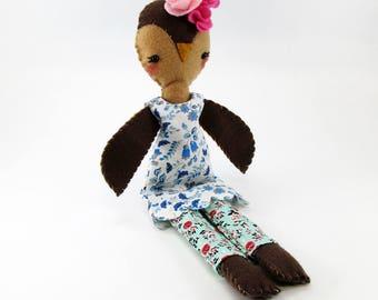 Owl Gifts PDF, Owl Toy Pattern, Owl Toy Baby, Owl Feltie, Owl Feltie Design, Owl Plush Pattern, Owl Plush, Owl Sewing, Owl Sewing Pattern