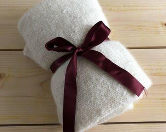 Birth blanket