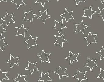 Windham Fabrics Stella Corduroy by Lotta Jansdotter 40695-3                 -- 1/2 yard increments