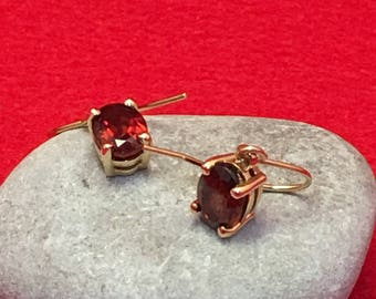 aretes de dama Earrings Ladys