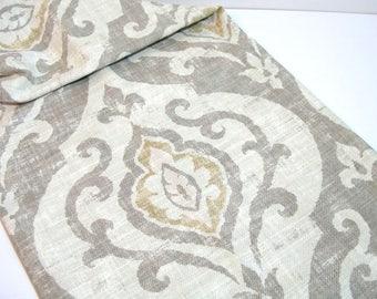 Stout Eltham 1 Linen Fabric, 1 1/4 Yards