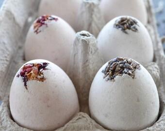 Bath Bomb Molds, Egg 6cm, 8cm, 10cm, 12cm, 13cm Easter Egg Mould, Egg Mold, Soap, Craft