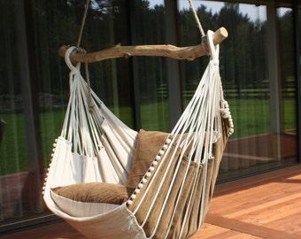 Nice Hammock Chair
