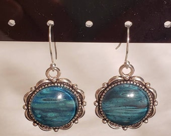 Beautifully handcrafted earings