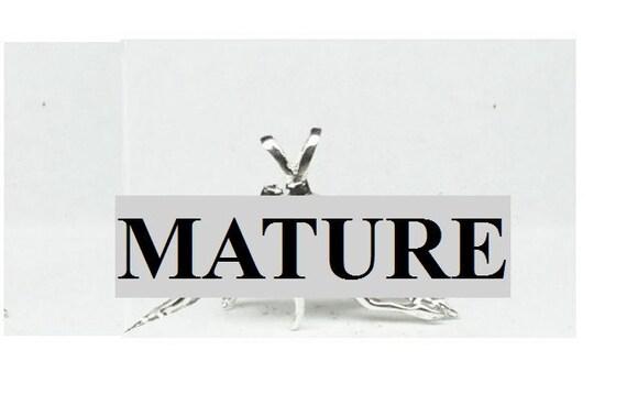 Mature 3 way