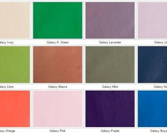 Vinyl Fabric,Round tablecloths,customized table cloths,table covers,party table cloths,polyester tablecloths,Premium tablecloths