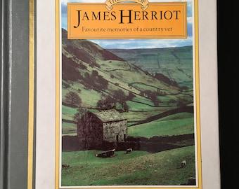 1982 The Best of James Herriot