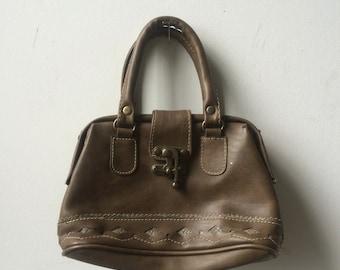 Adorable 70s Mini Bag