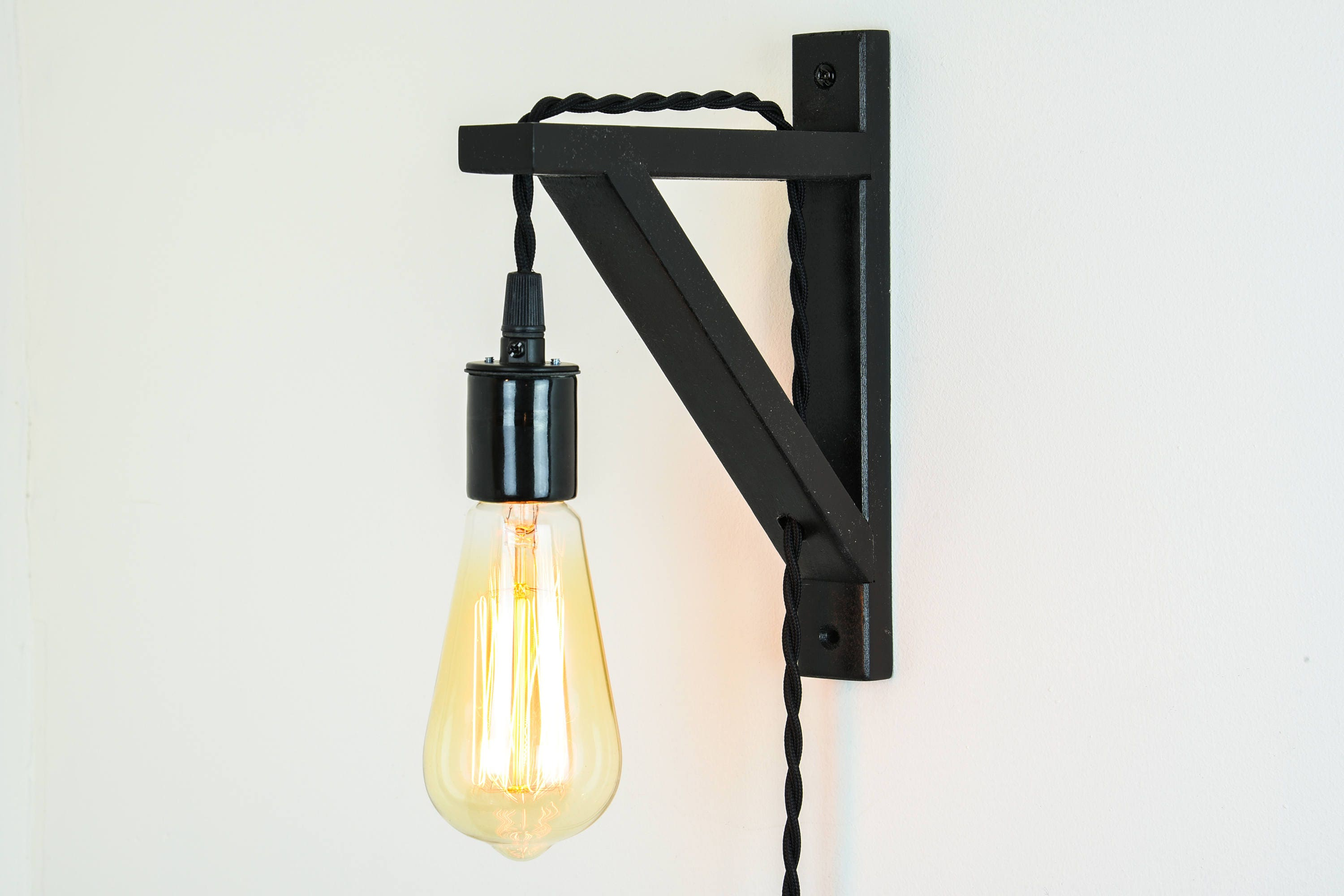 candle decor oregonuforeview hanging elle for azcollab wall lantern farmhouse sconce sconces rustic l