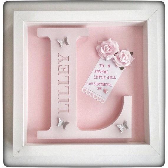 Luxury baby giftsbaby shower giftnewborn baby giftpersonalized luxury baby giftsbaby shower giftnewborn baby giftpersonalized baby shower giftbaby shower favourstwin baby giftschristening gift idea from negle Gallery