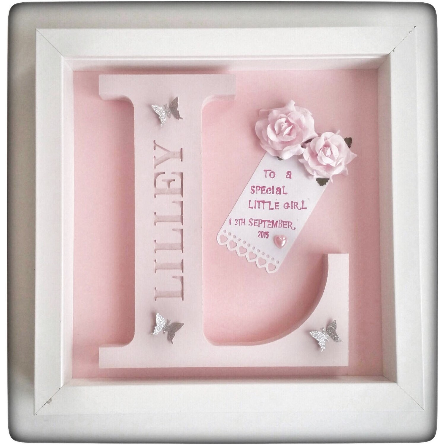 Luxury baby giftsbaby shower giftnewborn baby giftpersonalized luxury baby giftsbaby shower giftnewborn baby giftpersonalized baby shower giftbaby shower favourstwin baby giftschristening gift idea negle Choice Image