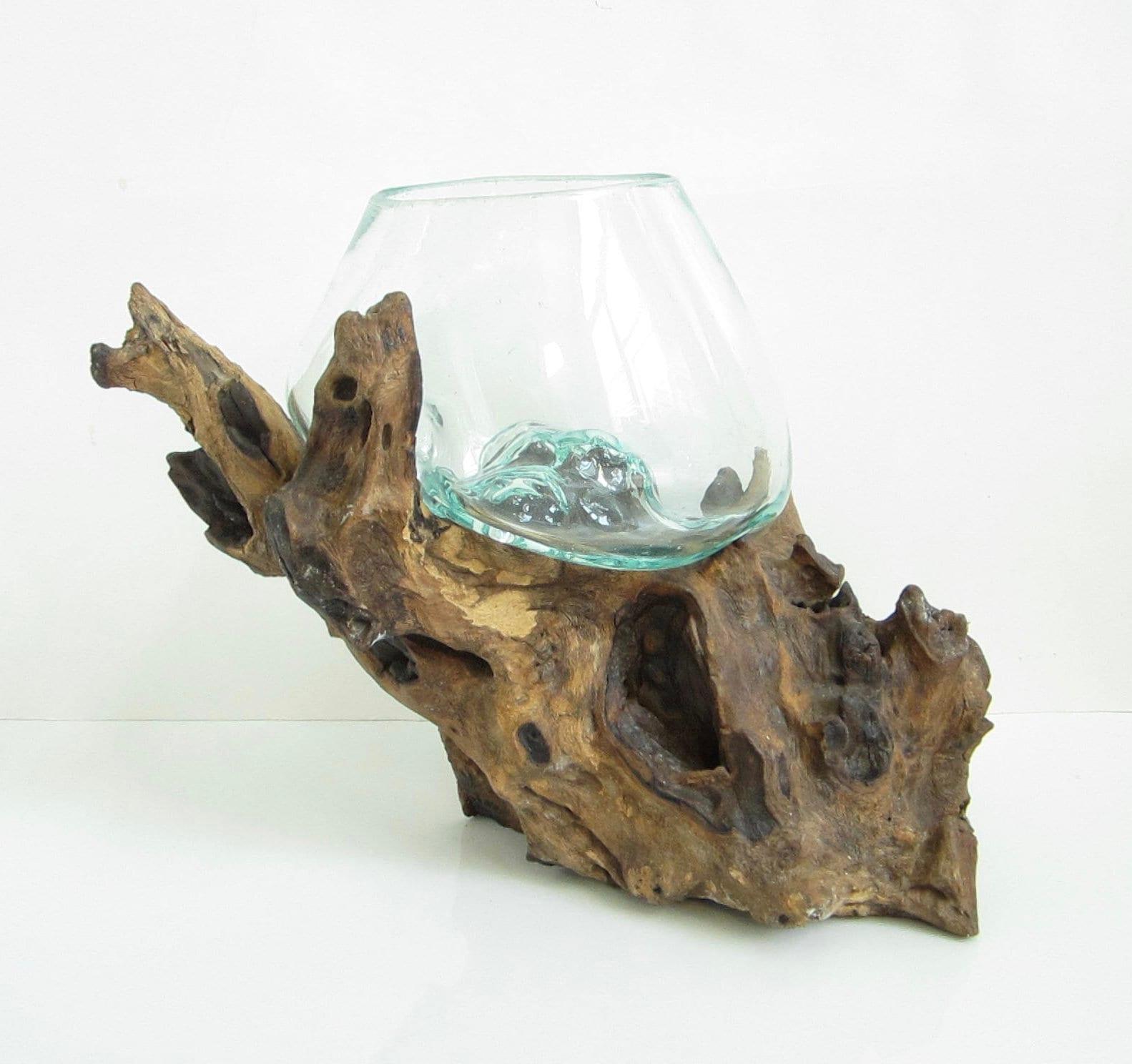 Sold By Mermaidcovegiftshop