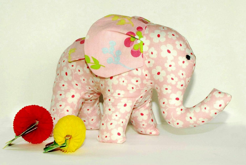 Soft toy pattern plushie pattern sewing baby pattern stuffed this is a digital file jeuxipadfo Gallery