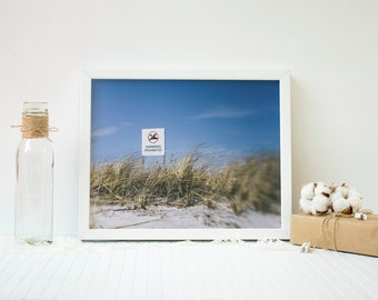 Instant download Beach, sand, dunes, long island, sky, clouds, rocks, water, earth  ***INSTANT DOWNLOAD***