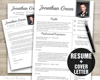 creative resumes and cover letters Dolapmagnetbandco