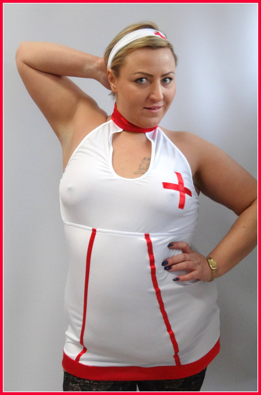 la france single bbw women We also have rankings of hte top bbw paysites and membership sites online  for women sites gay sites general sites  bbw single girl paysites.