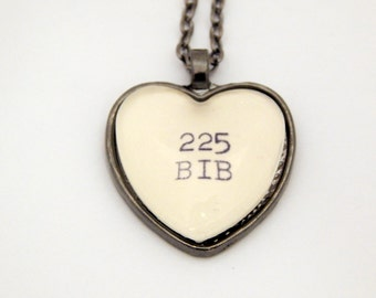 Christian necklace, Bible jewelry, religious necklace, Christian jewelry, Bible gifts, religious theme jewelry, scripture jewelry