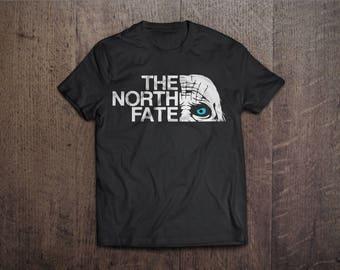 The North Fate