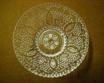 sandwich glass bowl-dessert bowl-table scape-replacement-