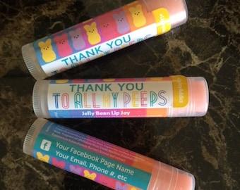 Marketing chapstick etsy personalized lip balm 120 chapstick fashion consultants gifts retailers negle Choice Image