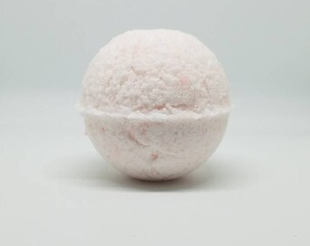 Love Sick Bath Bomb