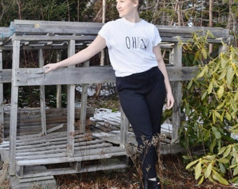 Mental Health Awareness Clothing - OCD