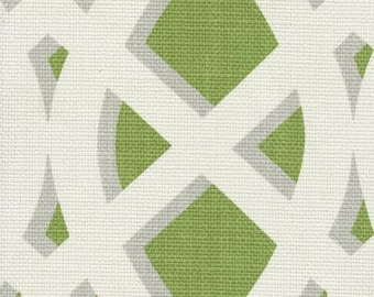 SALE!!!,Elton Kelly Green, Fabric By The Yard