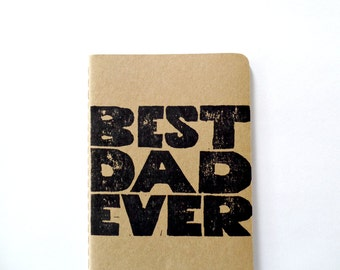Dad birthday gift, New dad gift, Dad gifts, Gifts for dad from baby, Gift for father, Gifts for dad to be, Best dad ever, Daddy gifts