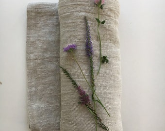 Natural bath towel, Linen bath, massage towel, bath sheet, sauna towel, 100% linen, natural towel, pure linen, eco friendly, light towel