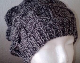 Handmade Women's cap