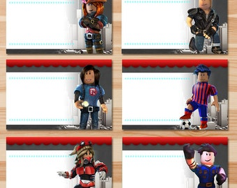 Image Result For Roblox Picture Printable T