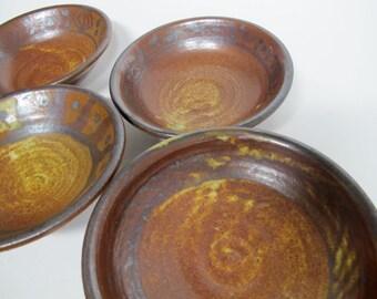 Ice Cream bowl,Pedestal bowl, Dessert bowl, Porcelain Bowl, Cereal Bowl, Salad Bowl, Soup Bowl, Unique Bowl