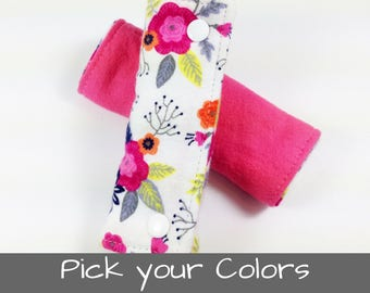 Baby Carseat Strap Covers Baby Seat Belt Strap Covers Baby Car Seat Belt Covers Baby Car Seat Strap Covers Car Seat Accessories
