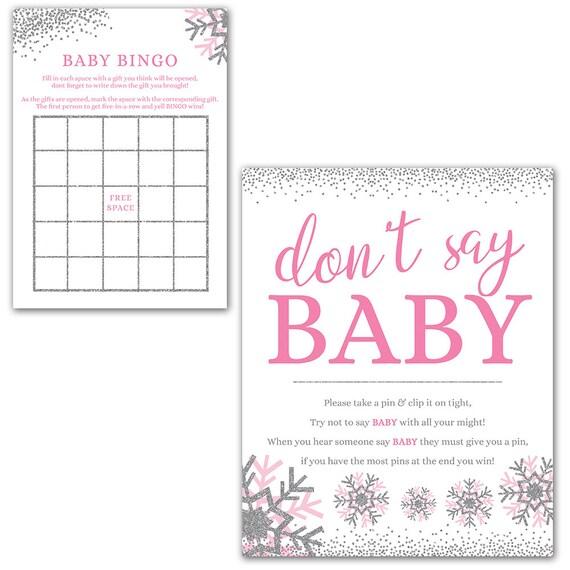 Gemütlich Baby Dusche Checkliste Vorlage Ideen ...