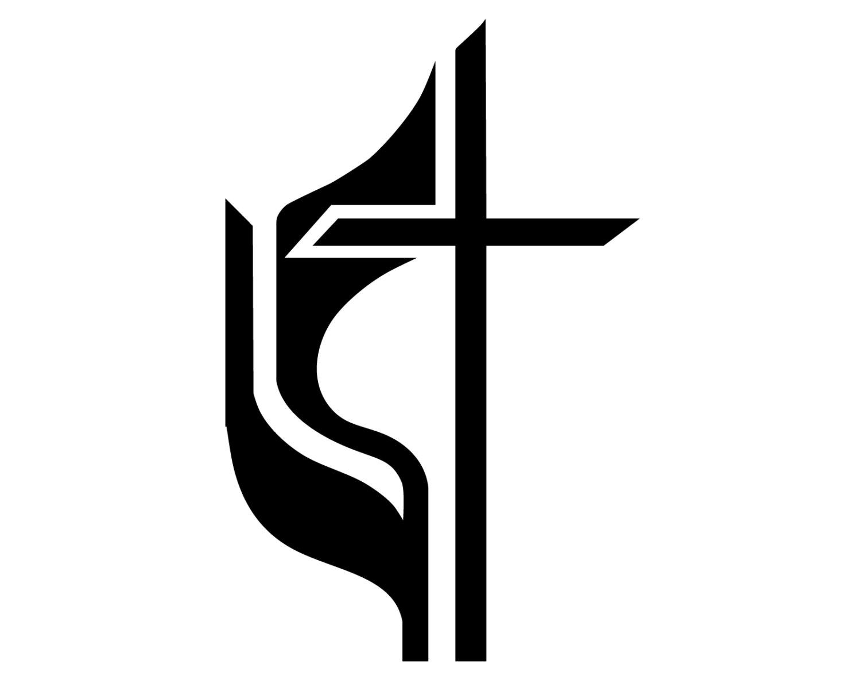 Cross decal christian jesus cross bumper sticker religious zoom biocorpaavc