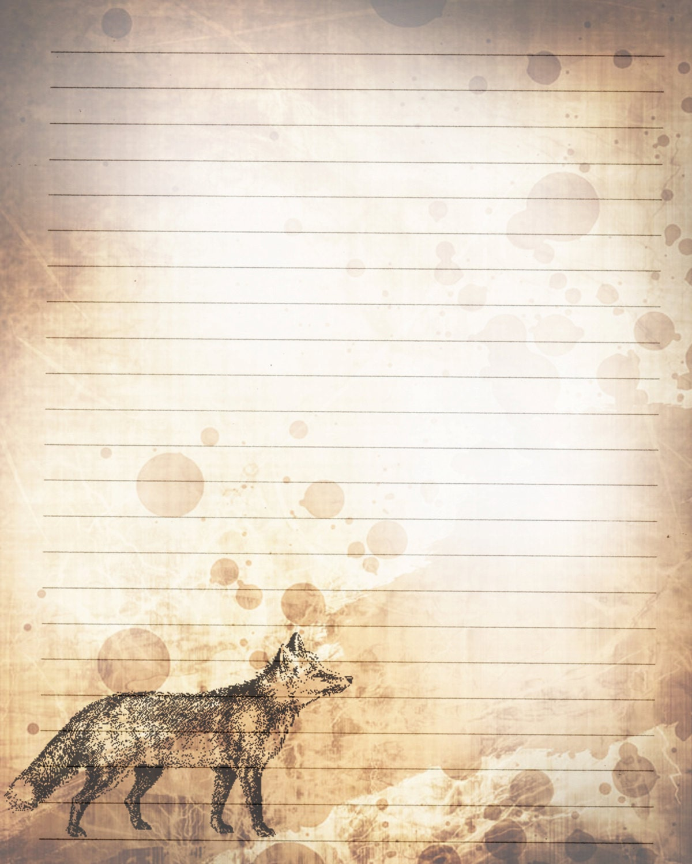 Wunderbar Druckbare Tiere Bilder Fotos - Malvorlagen Von Tieren ...