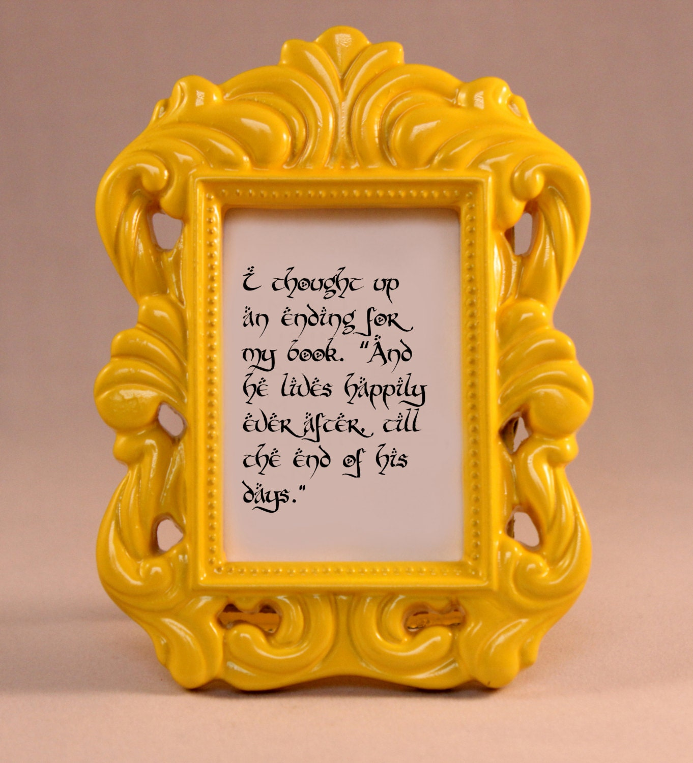 Beautiful Framed Wall Decor Quotes Motif - The Wall Art Decorations ...