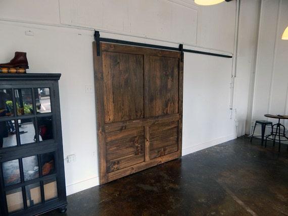Oversized Interior Doors Solid Core Interior Door Privet Host