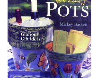 Jazzy Pots