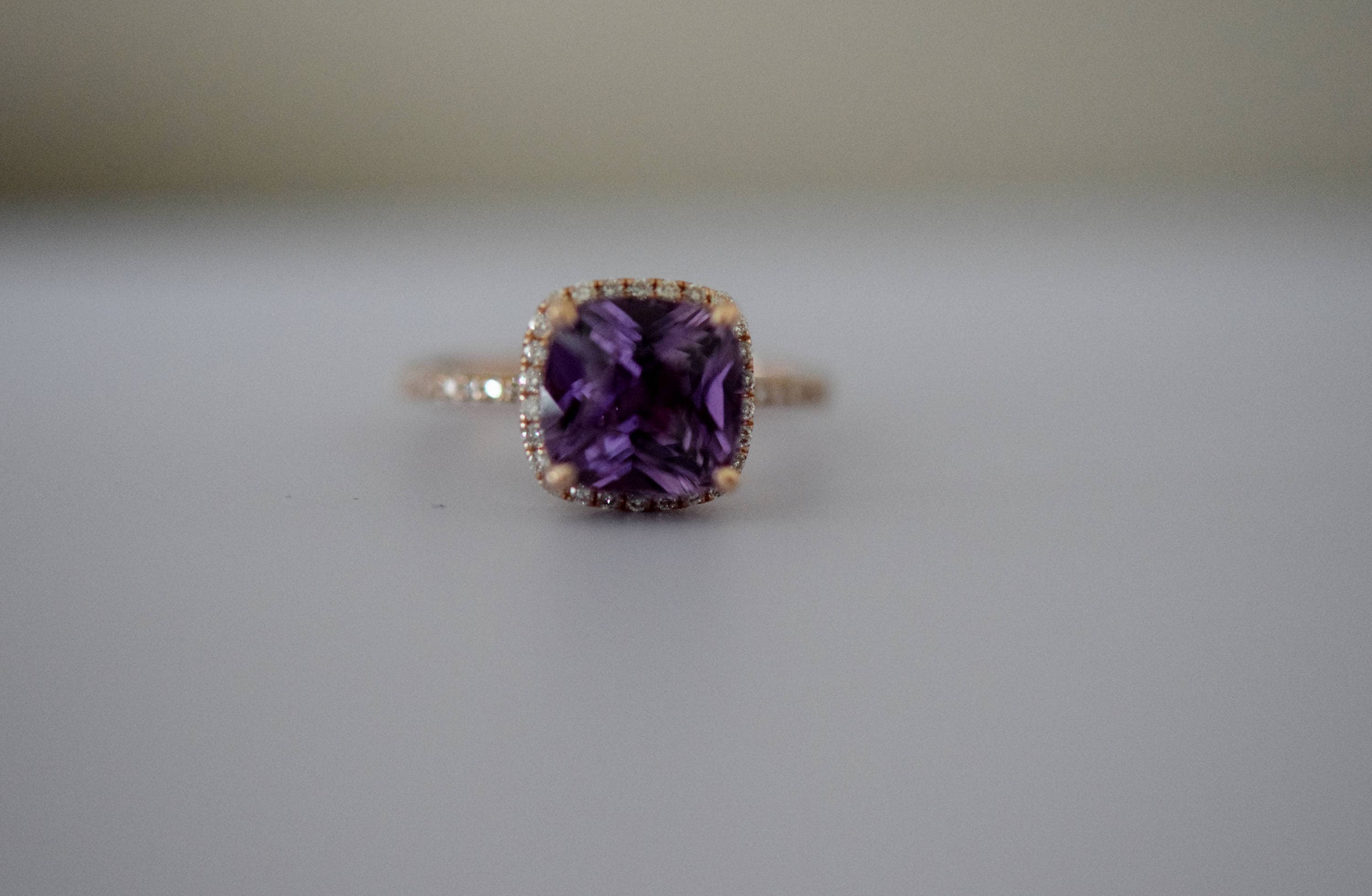 purple fine image ct oval gems lilac fancy haruni featured sapphire shop