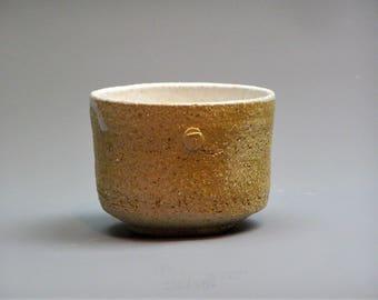 Chawan or Tea Bowl