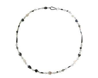 Mare Necklace