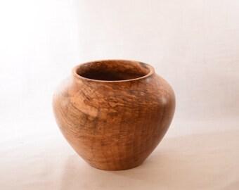 maple bowl, qx 58